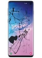 Samsung Screen Repair