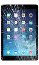 Apple iPad 8 Screen Repair