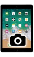 iPad Camera Repair