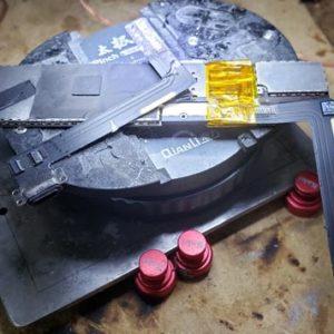 ipad charging port jack repair
