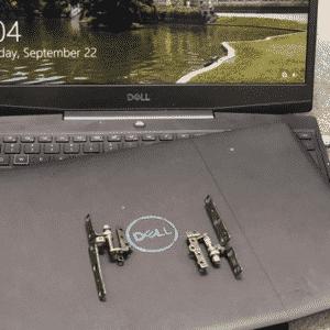 laptop-hinges-repair