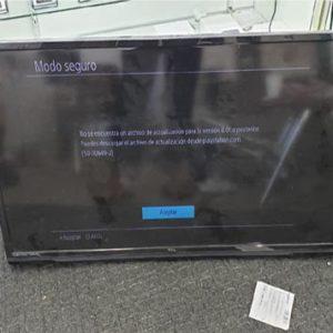 playstation software upgradation