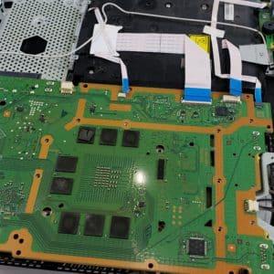 ps4 drive repair